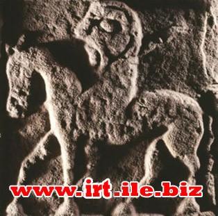 nw0m1a8s m نشانه اسب و اسب سوار